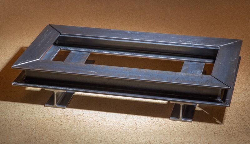 designertische tische im modernen design homepage andreas reitz. Black Bedroom Furniture Sets. Home Design Ideas